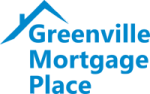 Greenville Mortgage Place